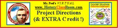Digital Projects (Click on Pic to go to List)