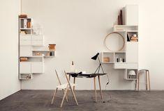 Bolia Furniture Lookbook – Jelanie