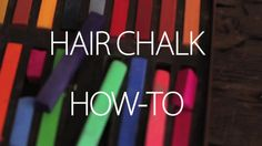 hairchalk by FreePeople you are welcome ;)