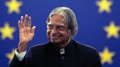 Missile man of india essay for kids Essay on Dr. APJ Abdul Kalam Missile man of India. APJ Abdul Kalam was a scientist and he was India's President for five years, 2002 to Dr. Kalam Quotes, India Facts, Abdul Kalam, Stock Quotes, Mind Blowing Facts, Short Essay, Former President, President Speech, Political News