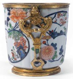 Japanese Porcelaine début du XVI