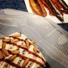 #eat #food #foodie #foodiebarcelona #foodporn #foodblog #foodblogger #instafood #instagood #yummy #jordibutron #jordibutronespaisucre #jordibutronpastryschool #chefstalk #chefsofinstagram #chef #comida #theartofplating #oriolcastro #eduardxatruch #mateucasañas #elbulli #disfrutarbarcelona #barcelona by jordibutron.espaisucre