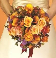 wedding flowers - Google pretraživanje