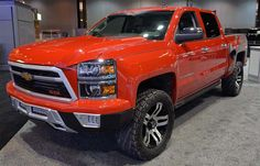 Chevy Reaper Specs >> 8 Best Chevy Reaper Images Chevy Reaper Chevy Vehicles