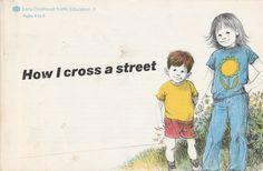 Barnyard Animals, Falls Church, Retro Illustration, Little Golden Books, Big Bird, Vintage Children's Books, Vintage Christmas Cards, Paperback Books, Early Childhood