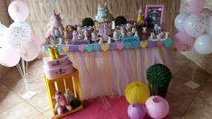Festa do unicórnio da Joana Abs, Unicorn Party, Crunches, Abdominal Muscles, Killer Abs, Six Pack Abs