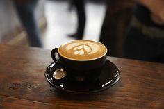 Culy selecteert: de beste koffietentjes in Londen - Culy.nl