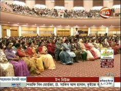 Today Bangladesh News 19 March 2016 Bangla News