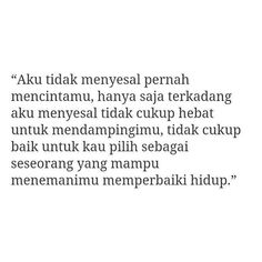 Wahyu sitorusboltok dan febby axsanztabby effendy m.z baturaja 2015 - 2017 Rude Quotes, New Quotes, People Quotes, Quotes For Him, Quotes Romantis, Cinta Quotes, Dilema, Quotes Galau, Reminder Quotes