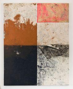 All Things Beautiful — pererius:   Painting Inspiration: Oscar Murillo >...