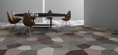 nl dealer van ege carpets Canvas Collage by Brunklaus Canvas Collage, Rugs On Carpet, Carpets, Floor Rugs, Flooring, Inspiration, Design, Home Decor, Van