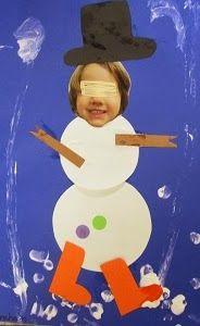 Mrs. Karen's Preschool Ideas: Colors
