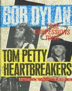 Bob Dylan Tom Petty - Risultati Yahoo Italia della ricerca di immagini