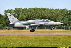 A nice contribution of the Czech airforce to the R.T 2006 - Photo taken at Fairford (FFD / EGVA) in England, United Kingdom on July Military Humor, Eastern Europe, Military Aircraft, Czech Republic, Military Vehicles, Air Force, Weapons, Fighter Jets, Wings