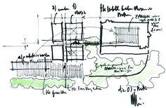 En Construcción: Ampliación Museo Isabella Stewart Gardner / Renzo Piano Isabella Stewart Gardner / Renzo Piano (9) – Plataforma Arquitectura