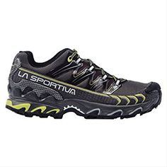 La Sportiva Men s Ultra Raptor GTX Trail Running Shoe Review ae5eddcfc