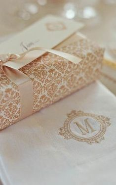 The Lettered Olive~From Logos &  Monograms, To Favor Tags and Packaging