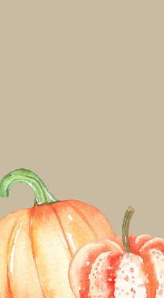 Cute Fall Wallpaper, Wallpaper Wall, Holiday Wallpaper, Free Phone Wallpaper, Halloween Wallpaper, Unique Wallpaper, Wallpaper Quotes, Halloween Backgrounds, Cute Wallpaper Backgrounds