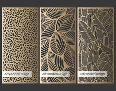 Explore the best new residential interior designs and Building floor plans as per Vasthu Sastra guidelines. Laser Cut Panels, Laser Cut Screens, Jaali Design, Cnc Cutting Design, Room Divider Walls, Window Grill Design, Room Partition Designs, Decorative Screens, Metal Clock