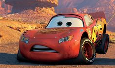 """Best & worst: """"Cars,"""" 2006 (Walt Disney/courtesy Everett Collection) Cars 2006, Used Car Prices, Latest Cars, Used Cars, Pixar, Walt Disney, Classic Cars, Auction, Animation"""