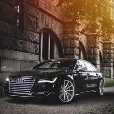 Cool Audi 2017: Cool Audi 2017: Audi S7...  Cars Check more at carsboard.pro/...... Car24 - World Bayers Check more at http://car24.top/2017/2017/02/28/audi-2017-cool-audi-2017-audi-s7-cars-check-more-at-carsboard-pro-car24-world-bayers/