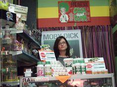 En La Abuela María podrás encontrar productos Agrobeta