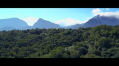 LUX* Presents: A bird's eye view of Ile de la Reunion