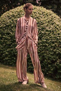 Maggie Marilyn Pre-Fall 2018 Fashion Show