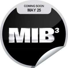The Men in Black promise you the secrets of the universe and nothing more. Be sure to see Men in Black 3 when it opens in theaters on 5/25 to find out what they are. Share this one proudly. It's from our friends at Sony Pictures.