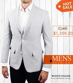 ¡Compra ahora en nuestra tienda #Online! Viste con estilo en Men's Fashion! #HotSaleMX www.mensfashion.com.mx
