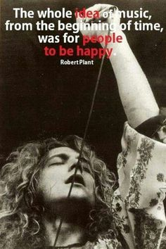 vintage everyday: One of the Greatest Singers in the History of Rock and Roll – Stunning Vintage Photos of Robert Plant in the Zeppelin Blues Rock, Rock Roll, Jimmy Page, Music Lyrics, Music Quotes, Music Music, Wave Quotes, Live Music, Quotes Quotes