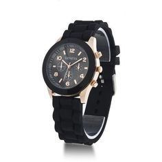 14 Best Damklockor images   Accessories, Watches, Cool watches