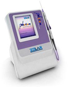 Photon 3 Watt Dental Diode Laser