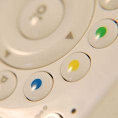 Circle white, colored buttons Dutch, Buttons, Color, Dutch Language, Colour, Plugs, Colors
