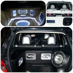 sound system audio auto sound autoworks car car audio speaker subwoofer