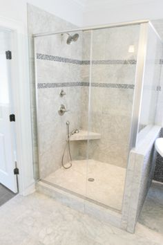 Generous 12 X 12 Ceramic Tile Huge 2 X 4 Ceiling Tile Round 2 X 8 Glass Subway Tile 24 X 24 Ceramic Tile Youthful 24X24 Ceramic Tile Blue24X48 Ceiling Tiles L \u0026 M Interior Design. Shower Accent Tile Band And Tile Wall. Water ..