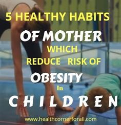 Uplifting Prevent Obesity and Health Problems In Children Ideas. Deletable Prevent Obesity and Health Problems In Children Ideas. Healthy Juices, Healthy Foods To Eat, Healthy Kids, Healthy Habits, Healthy Living, Healthy Cereal, Nutritious Breakfast, Chicken Salads, Healthy Chicken