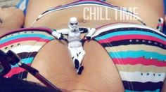 Chill Time caption-this-photo