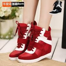 Image result for shoes for women 2013 high heels