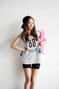 itsmestyle woman fashion online wholesale shopping mall. #itsmestyle #korean style #fashion #asianstyle #cute #girl #ulzzang #k fashion #fashion