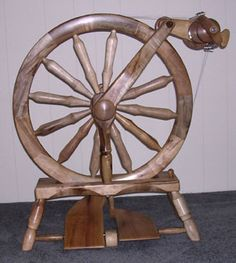magnus drudik wheel--over $5000.00, yes, that's five thousand.
