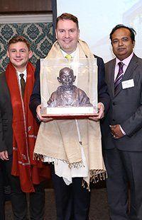 VC-award