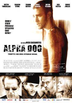 Un film di Nick Cassavetes. Con Emile Hirsch, Justin Timberlake, Anton Yelchin, Sharon Stone, Bruce Willis. Drammatico, durata 113 min. - USA 2005.