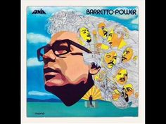 Ray Barretto - Power From the album Barretto-Power. Released in 1970 by Fania Records. If you like the music, please support the artists by buying it! Music Albums, Music Songs, My Music, Music Videos, Salsa Musica, Salsa Videos, Wave Rock, Jazz Funk, Google Play Music
