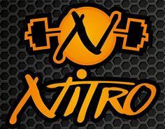 "Check out new work on my @Behance portfolio: ""Panfleto Nitro Nutrição Esportiva"" http://on.be.net/1MkXUVQ"
