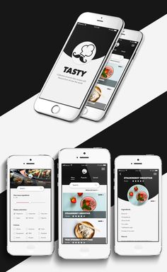 Cool food recipe mobile app free psd download food recipe mobile cool food recipe mobile app free psd download food recipe mobile app free psd mobile free psd files pinterest mobile app ui app ui design and forumfinder Images
