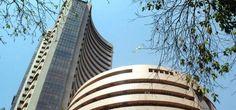 मुंबई। रियलिटी क्षेत्र में प्रत्यक्ष विदेशी निवेश के लिए नियम आसान करने से उत्साहित बाजार मे