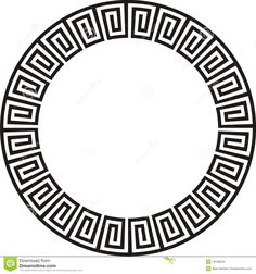 Illustration about Circular ancient aztec goemetric ornate design. Mayan Symbols, Viking Symbols, Viking Runes, Ancient Symbols, Egyptian Symbols, Aztec Tribal Patterns, Aztec Art, Aztec Designs, Ethnic Patterns