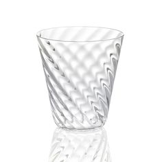 designshop: The pine virtue glass /KATACHI form V [KATACHI form pine virtue glass] - Purchase now to accumulate reedemable points! Glass Painting Designs, Paint Designs, Cool Designs, Bottle Design, Glass Design, Light Texture, Light And Shadow, Interior Design Kitchen, Home Lighting