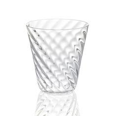 The pine virtue glass /KATACHI